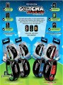 go-tcha evolve multi mix.jpg