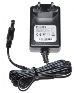 Philips 8V 1.3A