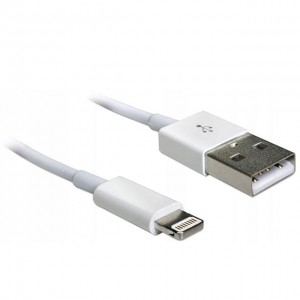 Ładowarka Kabel USB do iPhone