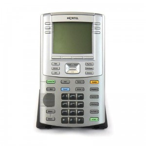 Nortel IP Phone 1150E
