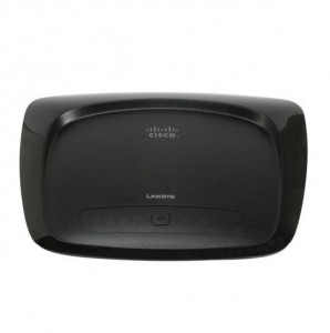 Cisco Linksys WRT54G2 Router