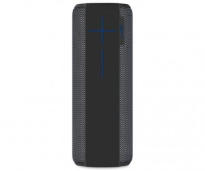 Głośnik Bluetooth Ultimate Ears UE MEGABOOM BLACK
