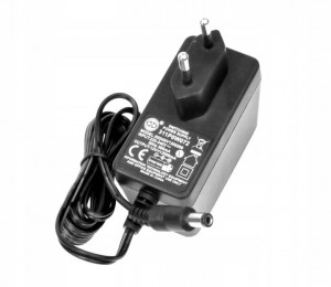 Switching Power Supply 12V 2A