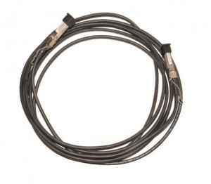 Cisco Twinaxial Cable 2 x SFP 5 m
