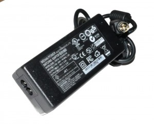 Weihai Power 12V 2A / 5V 2A 4-PIN