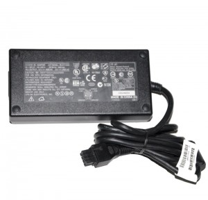 Lite-On 12V 4.5A 19V 2.95A 8-PIN