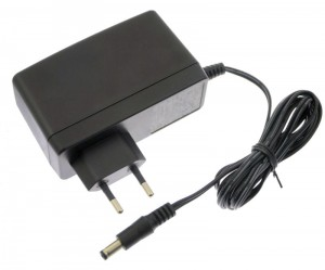 Switching Power Supply 12V 2.5A