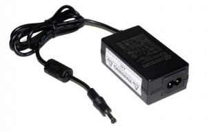 Switching Power Supply 5V 3A