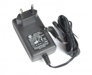 Switching Power Supply 15V 1A
