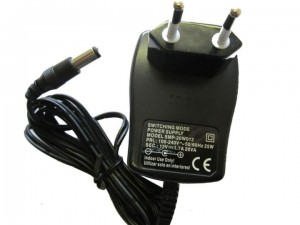 HQ Power 12V 1.7A