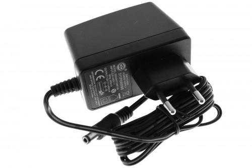Switching Power Supply 311P0W098 S024NV1200140 12V 1.4A.jpg