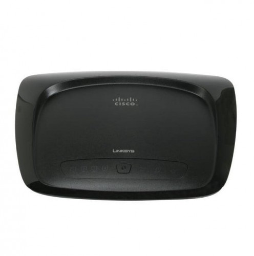 Cisco Linksys WRT54G2 Router 1.jpg