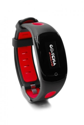 go-tcha evolve red 7.jpg