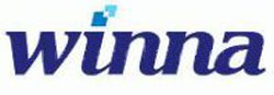 Winna Electronic Technology Co., Ltd